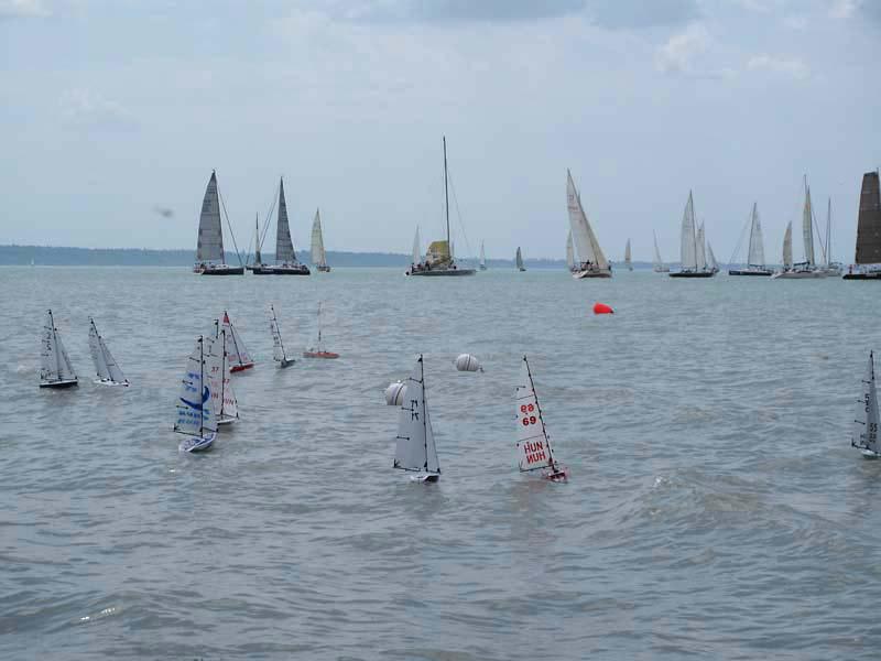 mm-kmp-regatta